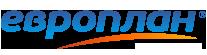 europlan-direct-logo